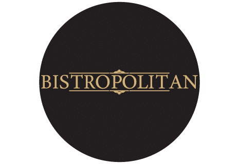 Bistropolitan