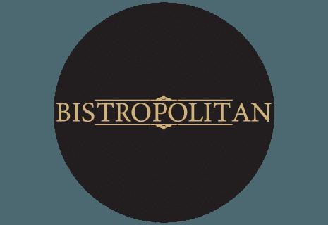 Bistropolitan-avatar