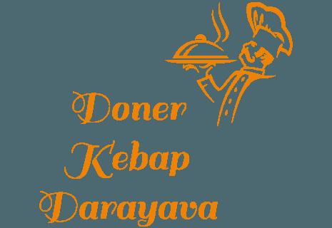 Doner Kebab Darayava