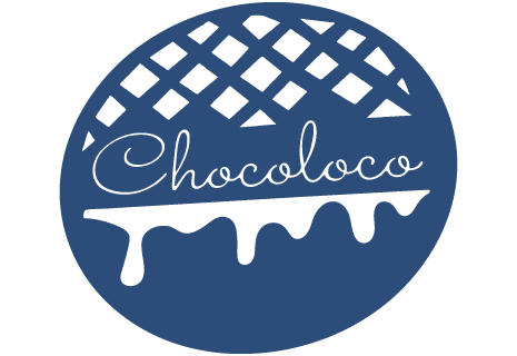 Chocoloco Universitate