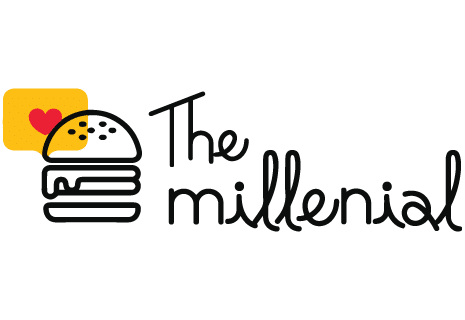 The Millenial-avatar