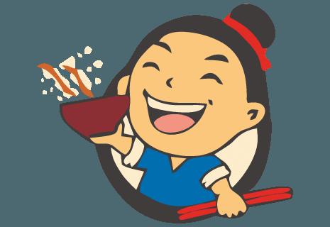 Mu Lan Food-avatar