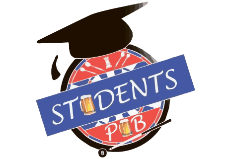 Student's Pub