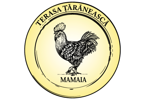 Terasa Taraneasca Mamaia-avatar
