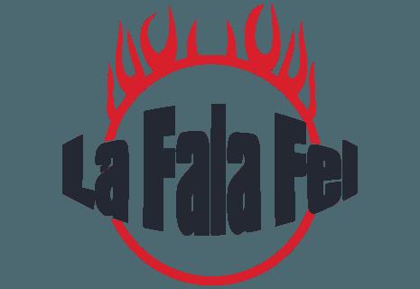 La Falafel
