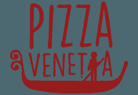 Pizza Veneția
