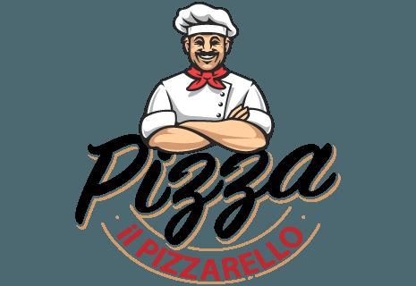 Pizzarello-avatar