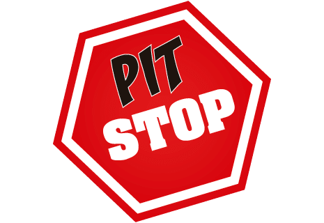 PitStop Burger-avatar