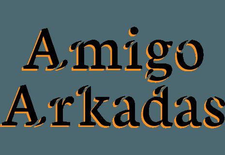 Amigo Arkadas-avatar