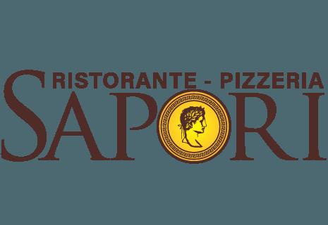 Sapori Ristorante & Pizzeria