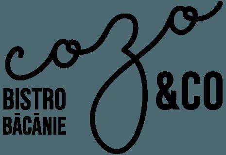 Cozo&Co Bistro Bacanie