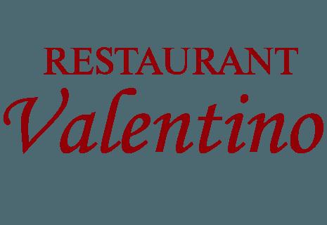 Restaurant Valentino