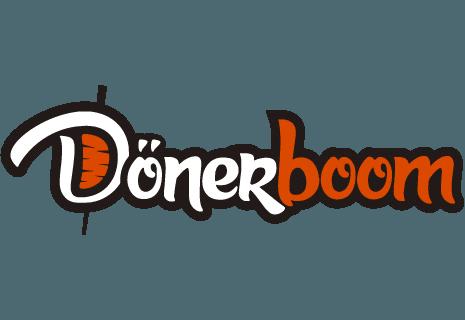 DonerBoom