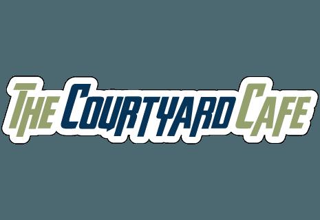 The Courtyard Cafe-avatar