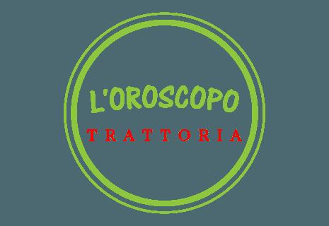Trattoria L'Oroscopo