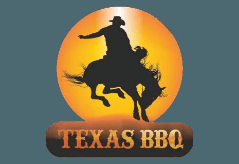 Texas BBQ-avatar