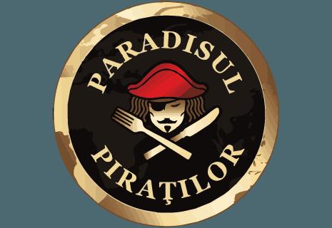Paradisul Piraților