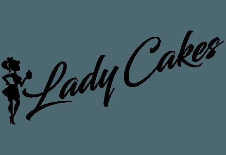 Lady Cakes-avatar