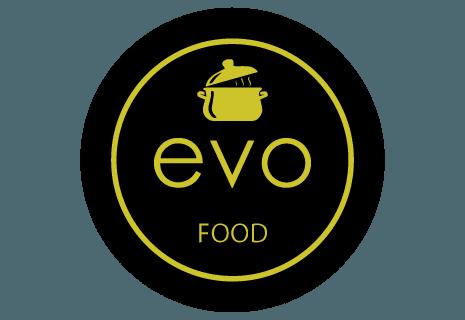 Evo Food
