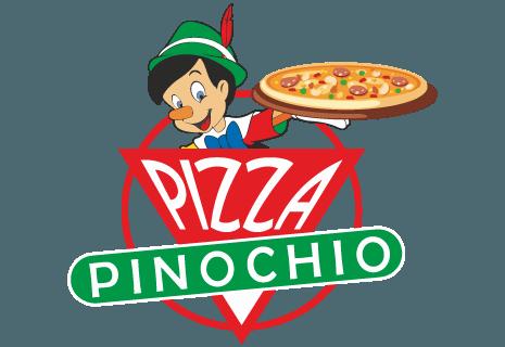 Pizza Pinochio