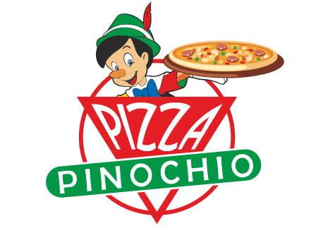 Pizza Pinochio-avatar