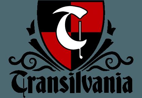 Transilvania House of Taste-avatar