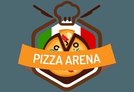 Pizza Arena Craiova-avatar