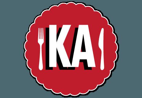 KA Classic