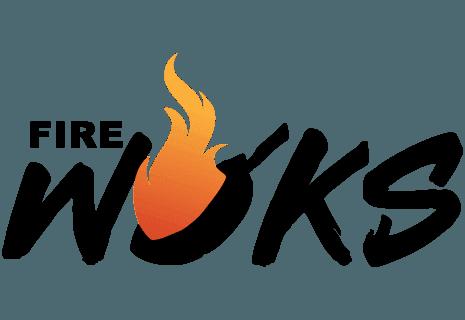 Fire Woks