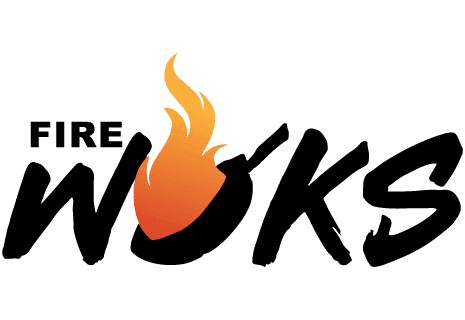 Fire Woks-avatar