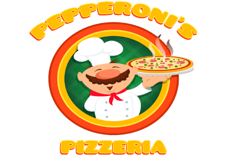 Pepperonis Pizza-avatar