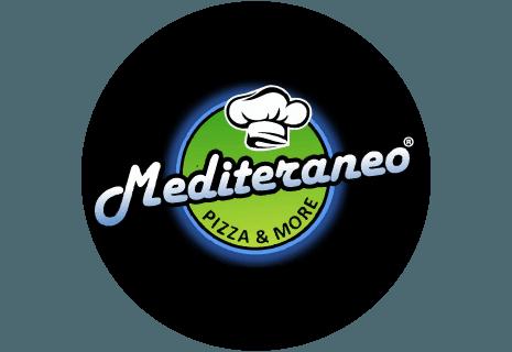 Mediteraneo Pizza & More