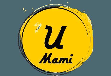 U Mami-avatar