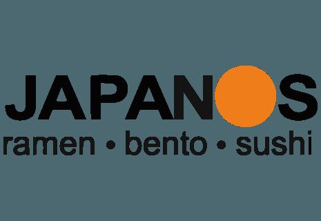 Japanos