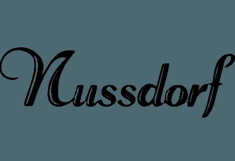 Nussdorf-avatar