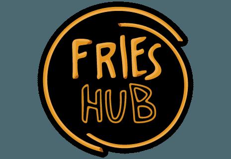 FriesHub