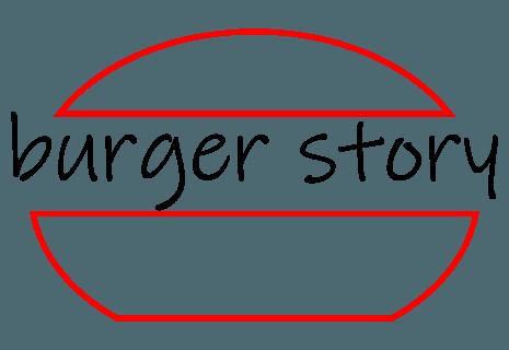 Burger Story Titan