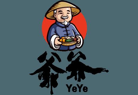 YeYe Canteen