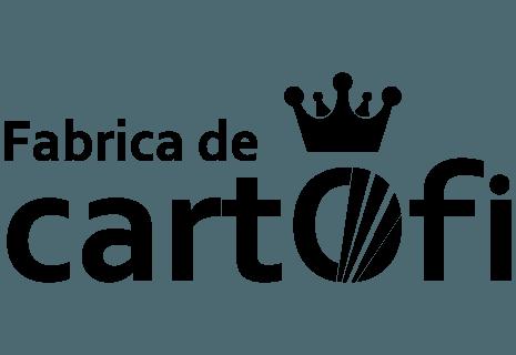 Fabrica de Cartofi-avatar