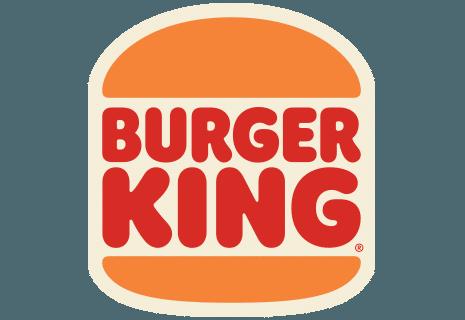 Burger King-avatar