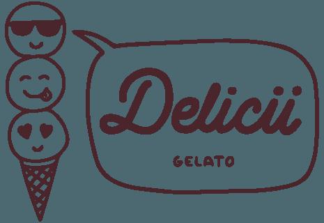 Delicii Gelato