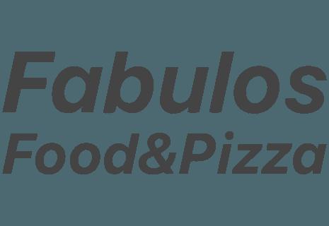 La Fratelli Food & Pizza-avatar