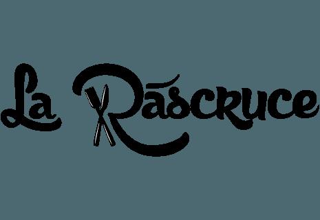 Restaurant La Răscruce-avatar