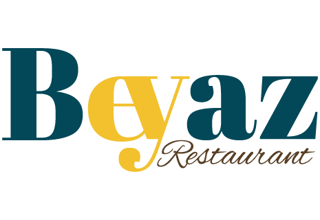 logo Popeye Chicken