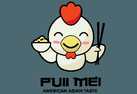 Puii mei - American Asian Taste-avatar