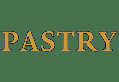 Patiseria Petru