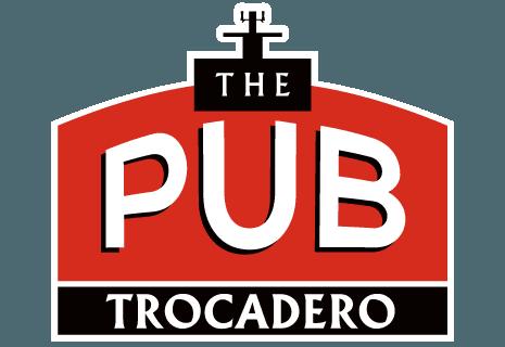 The Pub Trocadero