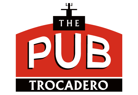 The Pub Trocadero-avatar