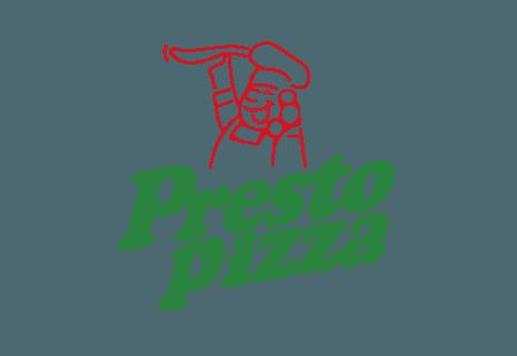 Presto Pizza Drumul Taberei