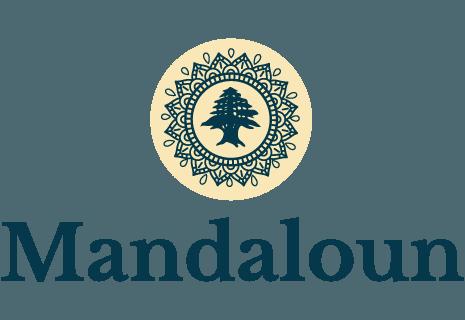 Mandaloun-avatar